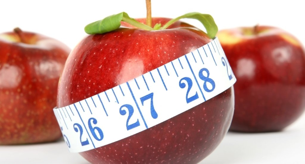 pregnenolone dosage for weight loss