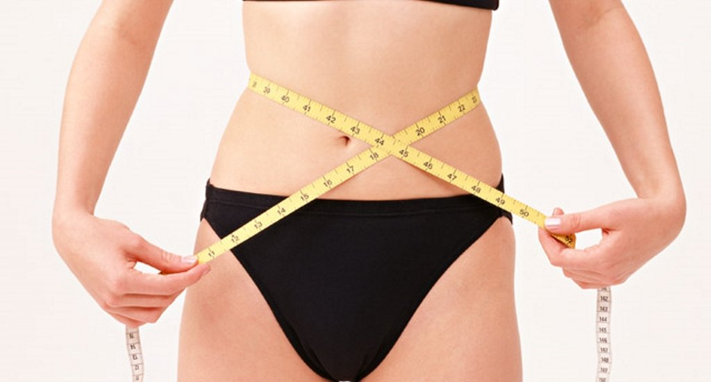 l arginine dosage for weight loss