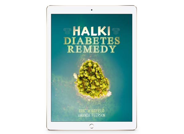 halki diabetes remedy review - how does halki diabetes remedy work?