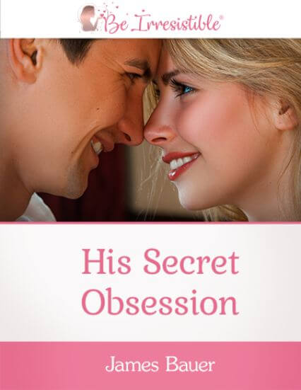 his secret obsession review - what is the his secret obsession program?