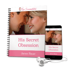 his secret obsession review - story behind the program