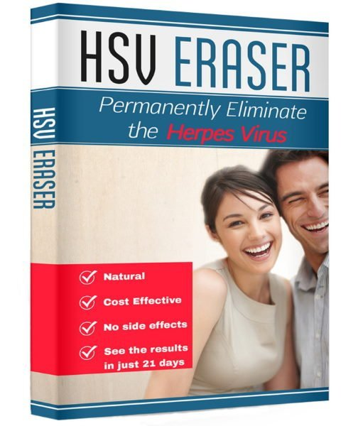 hsv eraser review - what is hsv eraser?