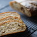 is sourdough bread good for weight loss